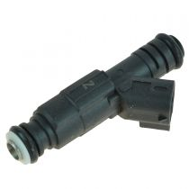 1999 - 2001 Jeep Cherokee  Fuel Injector for L6 4.0L (8th Vin Digit S)
