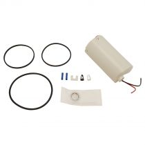 1997 Mercury Mountaineer Electric Fuel Pump Module for V8 5.0L (Built Before 7/30/96 Production Date)