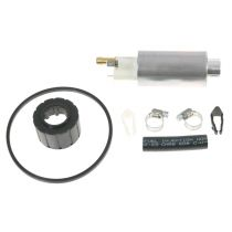 1997 Mercury Tracer  Electric Fuel Pump for L4 2.0L