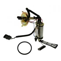 1987 - 1990 Jeep Cherokee   Fuel Sending Unit & Pump for L6 4.0L