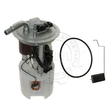 chevy trailblazer electric fuel pump and sending unit. Black Bedroom Furniture Sets. Home Design Ideas