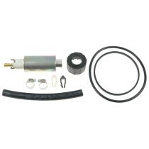 1991 - 1993 Mercury Tracer  Electric Fuel Pump for L4 1.9L