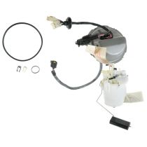 1998 Mercury Tracer  Fuel Pump Module & Sending Unit for L4 2.0L