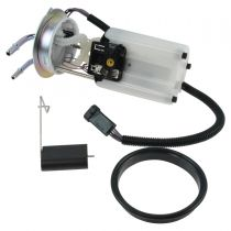 2003 - 2004 Chevy SSR Electric Fuel Pump and Sending Unit Module for for V8 5.3L (8th Vin Digit P)