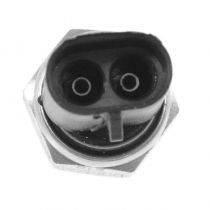 1983 - 2004 Chevy S10 Pickup Front Differential 4WD Indicator Switch