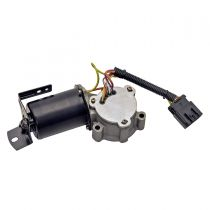 2003 - 2005 Chevy Suburban 1500 Transfer Case Shift Motor for Models with RPO Code NR4