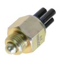 1983 - 2000 Chevy S10 Pickup Transfer Case Vacuum Switch