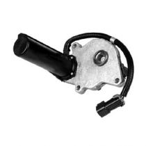 1998 - 2000 Chevy K2500 Truck  Transfer Case Shift Motor (With Transfer Case Option NP8)