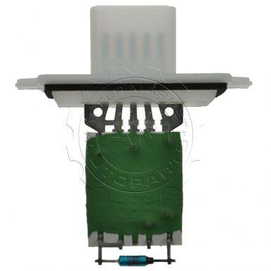 Dodge durango blower motor resistor am autoparts for 2001 dodge durango blower motor