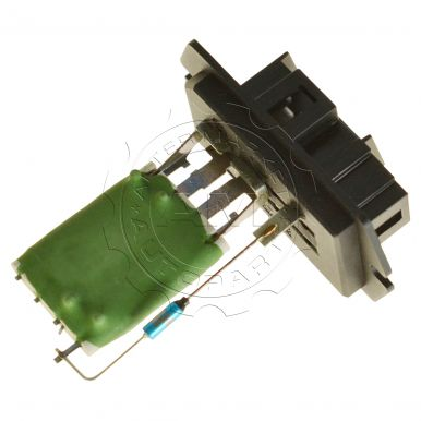Dodge caravan heater blower motor resistor am autoparts for 2006 chrysler town and country blower motor resistor