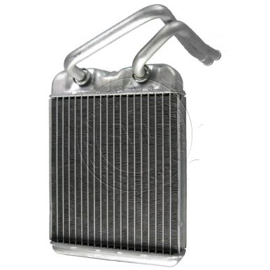 S10 Blazer Heater Core Removal http://www.am-autoparts.com/Chevy/S10-Pickup/HeaterCore/AM-19339557/270761.html