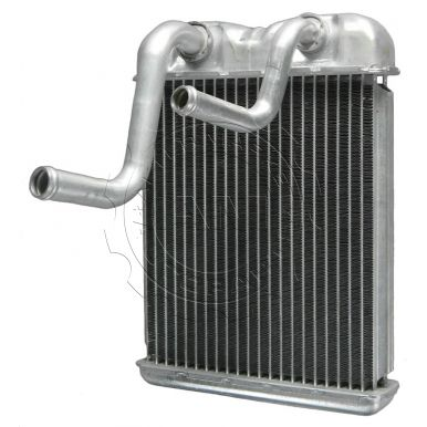 S10 Blazer Heater Core Removal http://www.am-autoparts.com/Chevy/S10-Blazer/HeaterCore/AM-29894750/266114.html