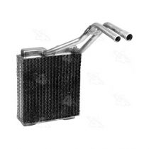 1997 - 2001 Jeep Cherokee  Heater Core