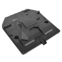 2000 - 2002 Mercedes Benz E320 Blower Motor Housing Cover
