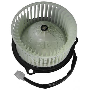 1994 2001 dodge ram 1500 truck heater blower motor with for Dodge ram blower motor