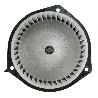 Chevy impala heater blower motor with fan cage am autoparts for 2004 grand prix blower motor not working
