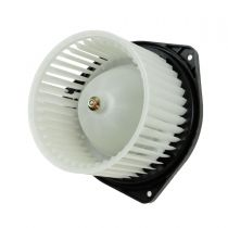 2008 Mitsubishi Lancer Heater Blower Motor with Fan Cage (excluding Evo Models)