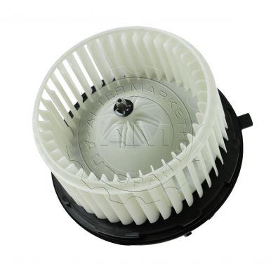 Chevy silverado 1500 heater blower motor with fan cage for 2007 chevy silverado blower motor