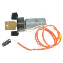 1988 - 2002 Pontiac Firebird Ignition Lock Cylinder with Key (AC Delco)