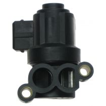 2005 Kia Sportage Idle Air Control Valve for V6 2.7L