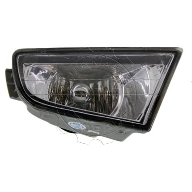Acura  on Acura Mdx Fog   Driving Light   Am Autoparts