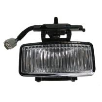 1997 - 2001 Jeep Cherokee Fog / Driving Light Driver Side