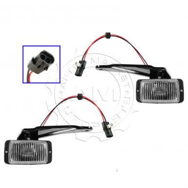 Wiring Diagram For 1993 Jeep Wrangler moreover Ford Wiring Diagrams Free Explorer 2009 moreover 2003 F150 4x4 Front Axle Parts Diagram as well Trailer Hitch Wiring Diagram Ford 250 besides F150 Fuse Box Diagram. on ford f 250 trailer wiring diagram