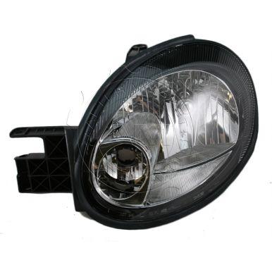 Dodge Neon Headlight AM Autoparts #0: main JPG