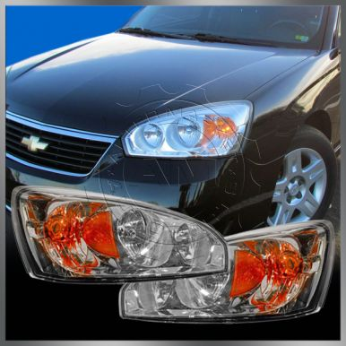 2005 chevy malibu headlight wiring harness wiring diagram for 2005 Chevy Malibu Headlight Wiring Harness 2005 equinox battery location together with 2012 traverse headlight wiring diagram additionally 2008 malibu headlight wiring 2005 chevy malibu headlight wiring harness