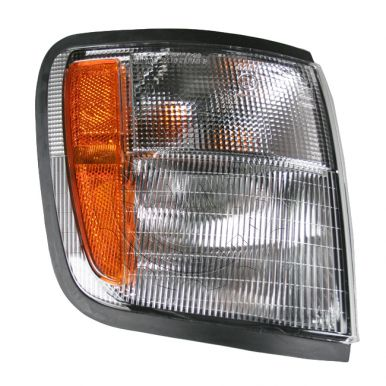 Acura  on Acura Slx Corner Light   Am Autoparts