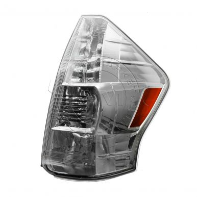 toyota prius v tail light am autoparts. Black Bedroom Furniture Sets. Home Design Ideas