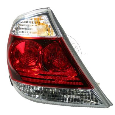 toyota camry tail light am autoparts. Black Bedroom Furniture Sets. Home Design Ideas