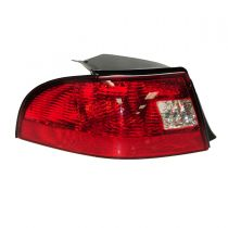 2000 - 2003 Mercury Sable Sedan Tail Light Driver Side