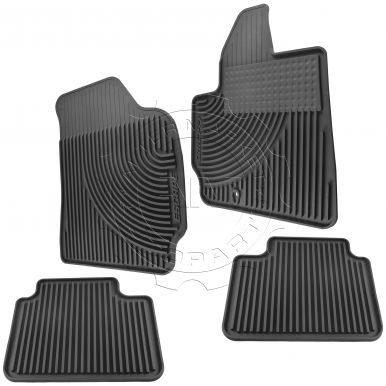 ford escape hybrid floor mat am autoparts. Black Bedroom Furniture Sets. Home Design Ideas