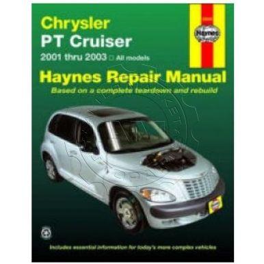 service manual 2001 chrysler pt cruiser cool start manual. Black Bedroom Furniture Sets. Home Design Ideas