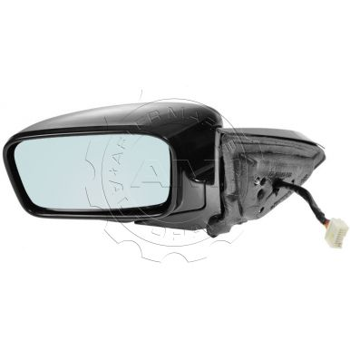 2006 Acura on 2004   2006 Acura Tl Mirror Power Heated Memory With Blue Tint Lens