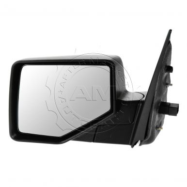 ford explorer sport trac mirror am autoparts. Black Bedroom Furniture Sets. Home Design Ideas