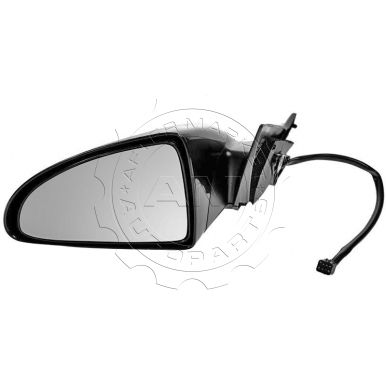 Pontiac G6 Mirror Am Autoparts