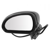 2006 - 2012 Mitsubishi Eclipse Power Heated (Paint to Match) Mirror Driver Side