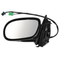 1998 - 2002 Buick Park Avenue Power Heated Memory (Paint to Match) Mirror Driver Side