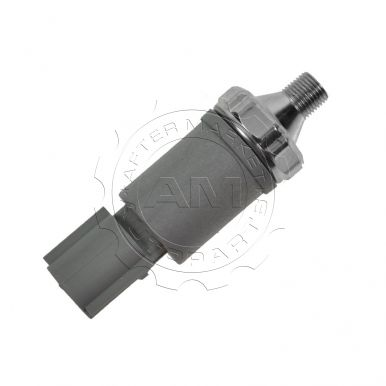 1999 - 2002 Dodge Ram 1500 Truck Gauge Oil Pressure Sender for V8 5.9L