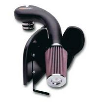 1996 - 2001 Jeep Cherokee   K&N Intake Kit for L6 4.0L