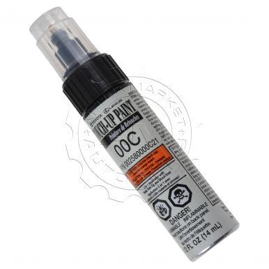 Lexus gs350 touch up paint am autoparts for Toyota paint touch up pen