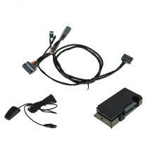 2009 - 2010 Dodge Ram 1500 Truck Hands Free Bluetooth Kit (Mopar)