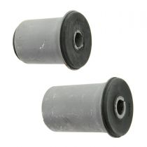 1999 - 2003 Chevy Silverado 1500 2 Wheel Drive Lower Control Arm Bushing Kit Driver or Passenger Side