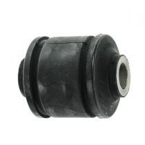 2000 - 2012 Chevy Impala Front Lower Rearward Control Arm Bushing Driver or Passenger Side