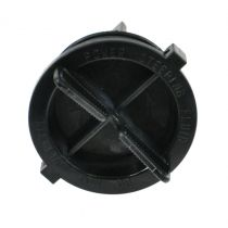 1984 - 1991 Mercury Topaz  Power Steering Pump Cap