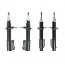 1999 - 2004 Olds Alero Strut (Set of 4) for Models with FE2 Suspension