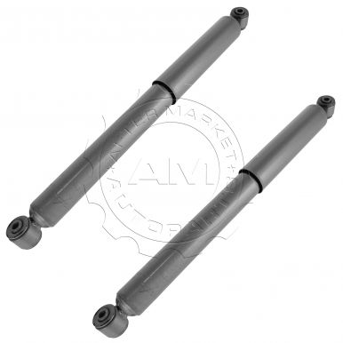 Dodge Dakota Shock Absorber Am Autoparts