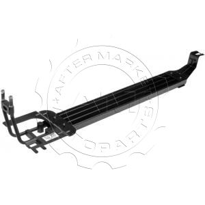 853164 moreover Power Steering Return Line Hose Assembly Mpn 71131 furthermore Wiring Diagram For 1986 Ford E350 additionally Mitsubishi Galant Engine And Body Chassis Electrical System additionally Ford Crown Victoria Police Interceptor Engine Diagram. on 2011 crown victoria specifications